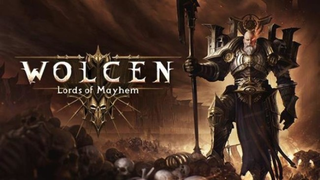 wolcen lords of mayhem torrent download v1 0 10 0 - Wolcen: Lords Of Mayhem Torrent Download (v1.0.10.0)