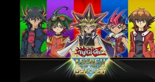 yu gi oh legacy of the duelist link evolution torrent download codex 310x165 - Yu-gi-oh! Legacy Of The Duelist : Link Evolution Torrent Download (CODEX)