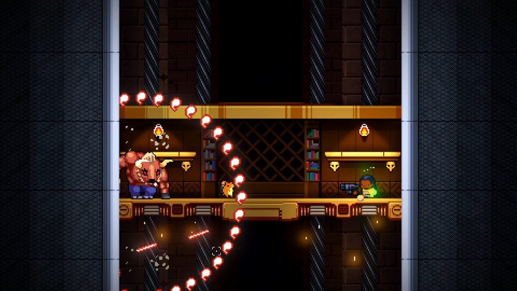 1588954394 472 exit the gungeon pc game download torrent - Exit the Gungeon PC Game - Download Torrent