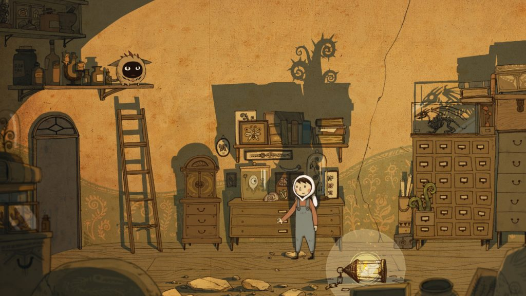 1589386670 862 luna the shadow dust pc game download torrent - LUNA The Shadow Dust PC Game - Download Torrent