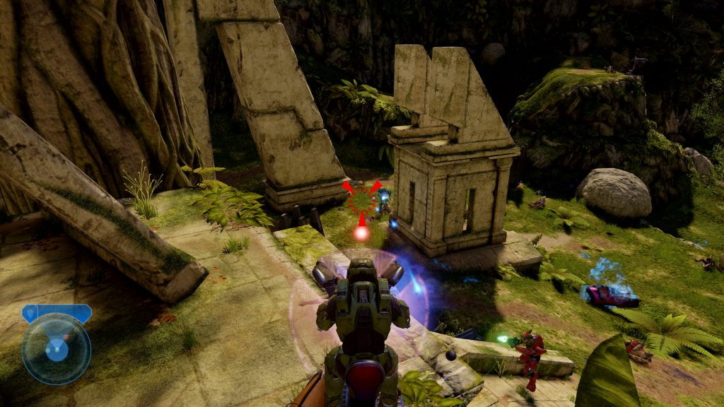 1589494760 129 halo 2 anniversary pc game download torrent - Halo 2: Anniversary PC Game - Download Torrent
