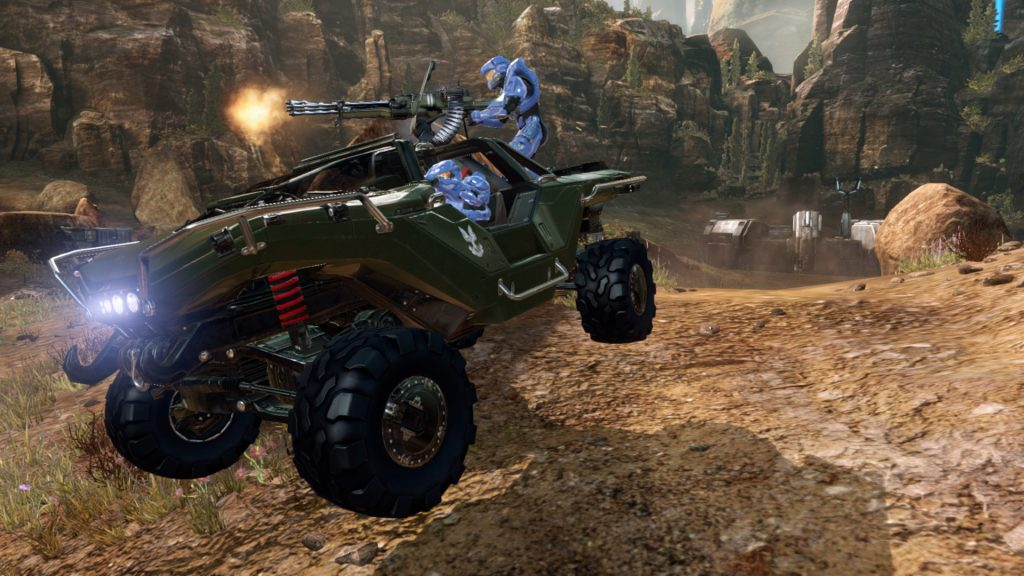 1589494760 575 halo 2 anniversary pc game download torrent - Halo 2: Anniversary PC Game - Download Torrent