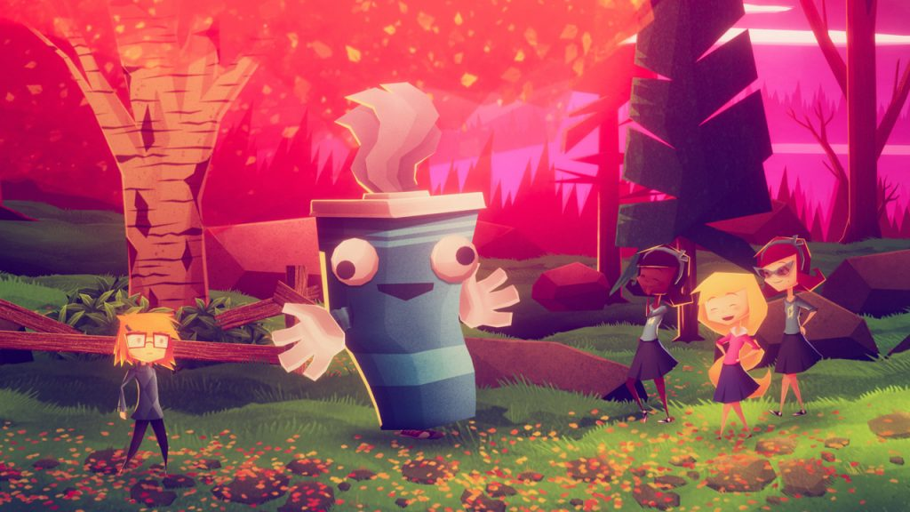 1589602835 420 jenny leclue detectivu pc game download torrent - Jenny LeClue - Detectivu PC Game - Download Torrent