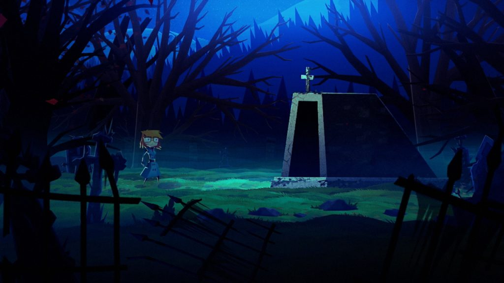 1589602835 954 jenny leclue detectivu pc game download torrent - Jenny LeClue - Detectivu PC Game - Download Torrent