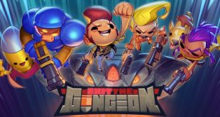 exit the gungeon pc game download torrent 310x165 - Exit the Gungeon PC Game - Download Torrent