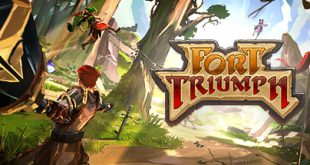 fort triumph pc game free download torrent download torrent 310x165 - Fort Triumph PC Game - Free Download Torrent - Download Torrent