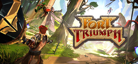 fort triumph pc game free download torrent download torrent - Fort Triumph PC Game - Free Download Torrent - Download Torrent