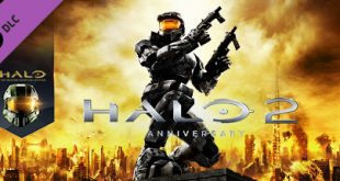 halo 2 anniversary pc game download torrent 310x165 - Halo 2: Anniversary PC Game - Download Torrent