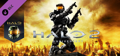 halo 2 anniversary pc game download torrent - Halo 2: Anniversary PC Game - Download Torrent