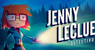 jenny leclue detectivu pc game download torrent 310x165 - Jenny LeClue - Detectivu PC Game - Download Torrent