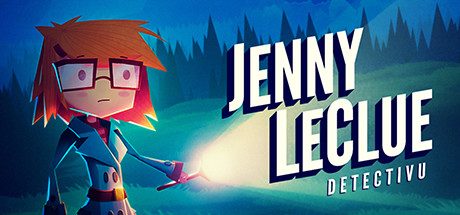 jenny leclue detectivu pc game download torrent - Jenny LeClue - Detectivu PC Game - Download Torrent