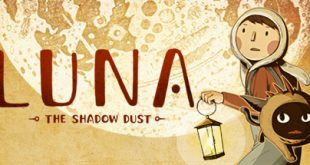 luna the shadow dust pc game download torrent 310x165 - LUNA The Shadow Dust PC Game - Download Torrent