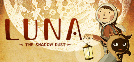 luna the shadow dust pc game download torrent - LUNA The Shadow Dust PC Game - Download Torrent