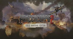 panzer corps 2 field marshal edition pc game download torrent 310x165 - Panzer Corps 2 Field Marshal Edition PC Game - Download Torrent