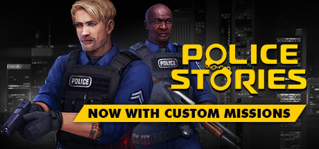 police stories pc game free download torrent download torrent - Police Stories PC Game - Free Download Torrent - Download Torrent