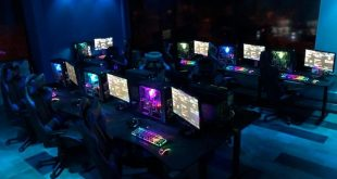 5 Tips For Betting On Esports To Win 310x165 - 5 Tips For Betting On Esports To Win