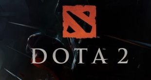 Free Dota 2 Items 310x165 - HOW TO BOOST MMR IN DOTA 2