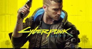 cyberpunk 2077 torrent download v1 05 310x165 - Cyberpunk 2077 Torrent Download (v1.05)