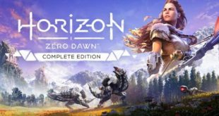 horizon zero dawn complete edition torrent download v1 0 9 3 310x165 - Horizon Zero Dawn Complete Edition Torrent Download (v1.0.9.3)