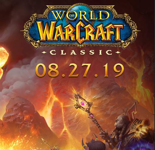 Screenshot28 - WoW Classic – What You Need To Know About The Upcoming Spell Batching Change