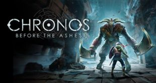 chronos before the ashes torrent download v258941 310x165 - Chronos: Before The Ashes Torrent Download (v258941)