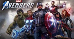 marvels avengers torrent download crotorrents 310x165 - Marvel's Avengers Torrent Download - CroTorrents