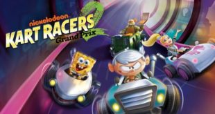 nickelodeon kart racers 2 grand prix multiplayer torrent download 310x165 - Nickelodeon Kart Racers 2: Grand Prix (+Multiplayer) Torrent Download