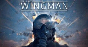 project wingman torrent download crotorrents 310x165 - Project Wingman Torrent Download - CroTorrents