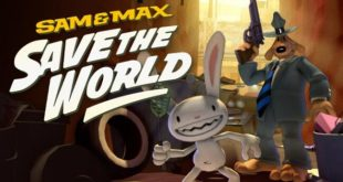 sam max save the world remastered torrent download v1 0 0 1 310x165 - Sam & Max Save The World Remastered Torrent Download (v1.0.0.1)
