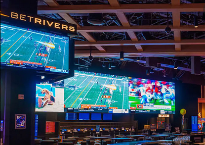 How to Securely Place Online Sportsbook Bets - How to Securely Place Online Sportsbook Bets