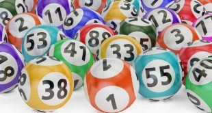lotto games 310x165 - What is keputusan 4D?